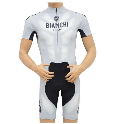 Picture of Body Bianchi  - L