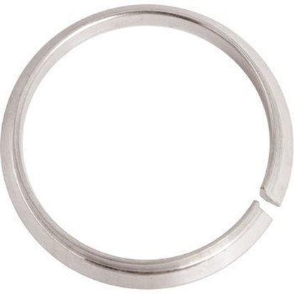 Picture of Anel de compressão sup. Orbit CE/CS