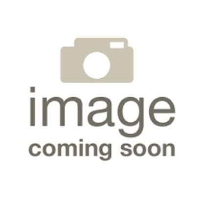 Picture of Rodas Scirocco C17 DB HH12 - HH12x142 - AFS