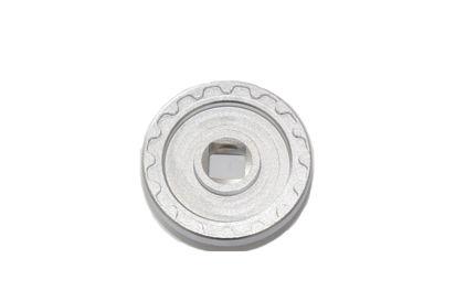 Picture of Chave Colnago montagem/remoção PressFit C60/V2-R