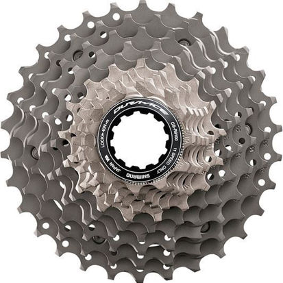 Picture of Cassete Dura Ace 9100 11v 11-30