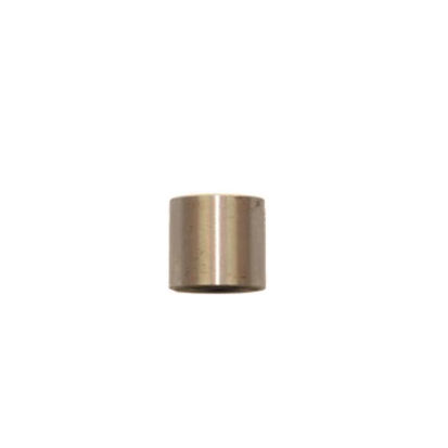 Picture of Casquilho batente cepo Campy/HG 15mm x16.5mm