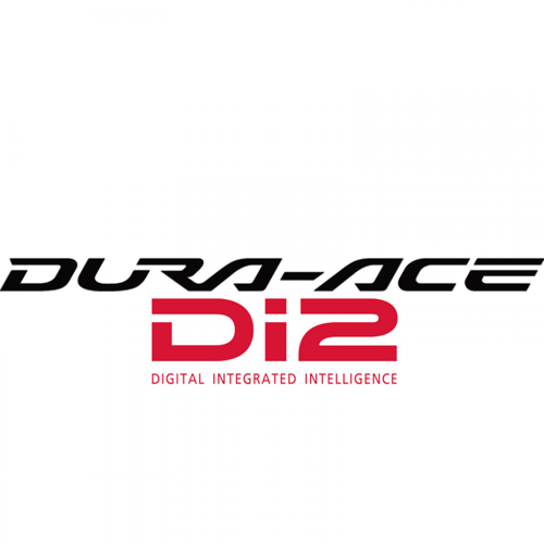 Picture for category Dura Ace Di2