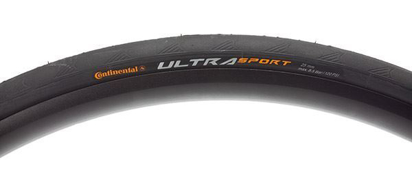 Picture of Ultra Continental Sport 2 Arame - 700x23c