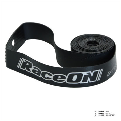 """Picture of Fita aro RaceOn - 26"""" 18-559"""
