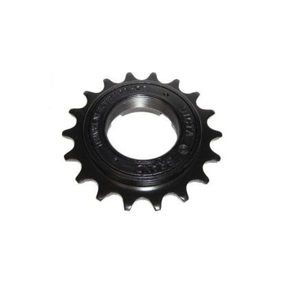 Picture of Roda Livre Single Speed - 18T