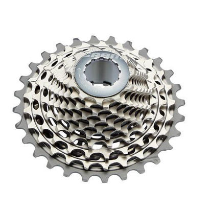 Picture of Cassete Sram Red OG1190  11-30 11v