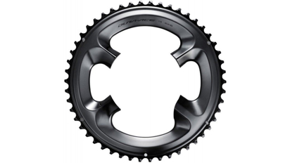 Picture of Roda pedaleira Dura Ace R9100 110x54T