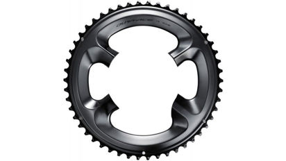 Picture of Roda pedaleira Dura Ace R9100 110x52T