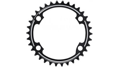 Picture of Roda pedaleira Dura Ace R9100 110x39T