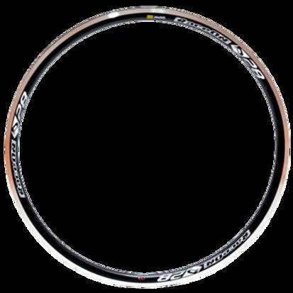 Picture of Aro RaceON A28 Light Alu 20 furos pneu - frente