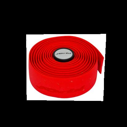 Picture of Fitas guiador - vermelho