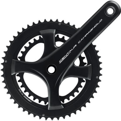 Picture of Pedaleiro Centaur 11v Ultra Torque - 50/34 - 172.5mm