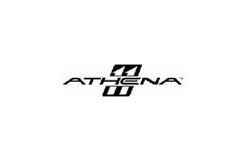 Picture for category Athena 11v