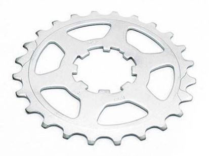 Picture of Carreto Campagnolo - 9/10v - 20T