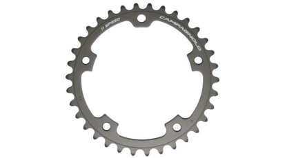 Picture of Roda pedaleira Super Record 11v (2011-2014) - 110mm - 34T