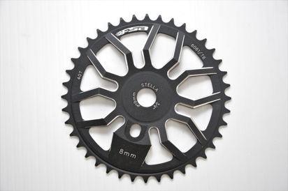 Picture of Roda pedaleira FSA BMX STELLA 19mm - 40T