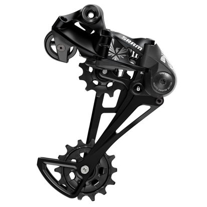 Picture of Mudança trás Sram NX EAGLE 12v