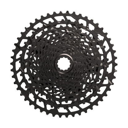 Picture of Cassete Sram XG-1230 EAGLE 11-50T 12v