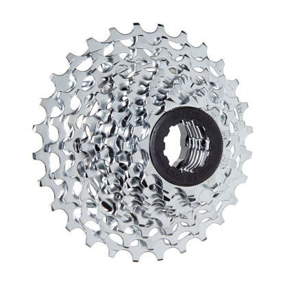 Picture of Cassete Sram PG-1130  11-28  11v