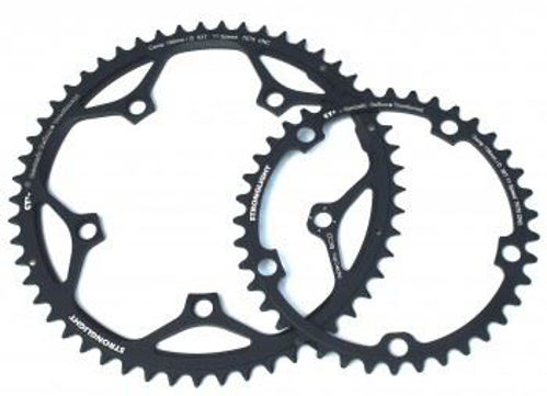 Picture for category Campagnolo 11v