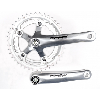 Picture of Pedaleiro Stronglight Impact Kid 44/34 JIS 150mm