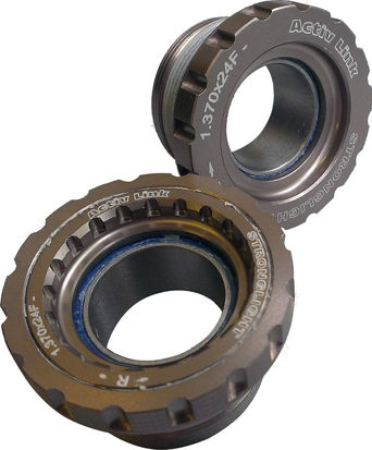 Picture of Movimento pedaleiro Activ-Link MTB BSC rolamento std 68mm
