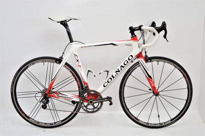 Picture of Colnago CX-1 Chorus 11v (usado)