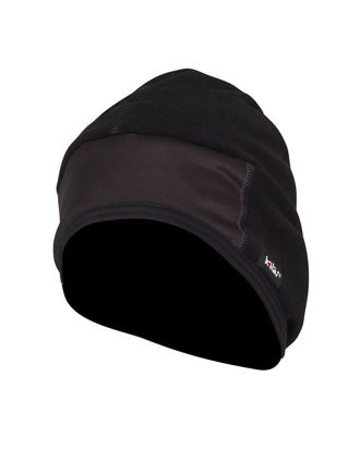 Picture of Gorro Inverno Kalas Fleece