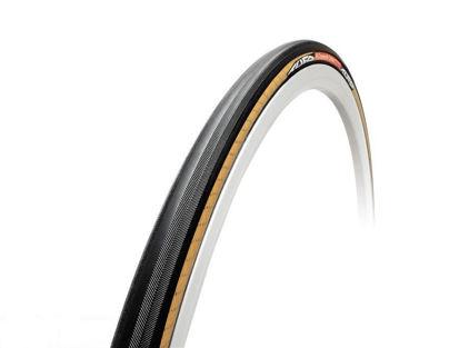 Picture of Boion Tufo HI - Composite Carbon preto/beje - 700x23c