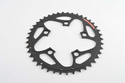 Picture of Roda pedaleira Deore XT  FC-M739-5  42D