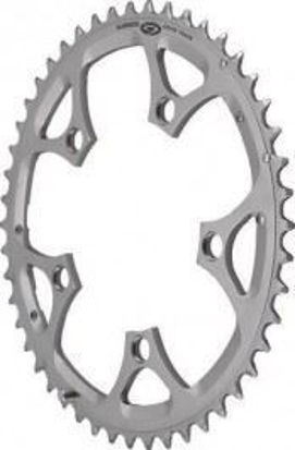 Picture of Roda pedaleira XTR  FC-M952-5  48D