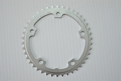 Picture of Roda pedaleira RSX 100 8v 130x42D