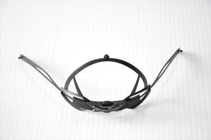 Picture of Conjunto Quick Ajust capacete Vittoria VH-IKON