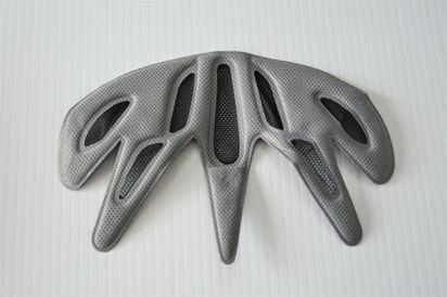 Picture of Conjunto Esponjas capacete Vittoria VH-E