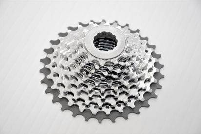 Picture of Cassete MICHE série Campagnolo 10v - 12-30 new