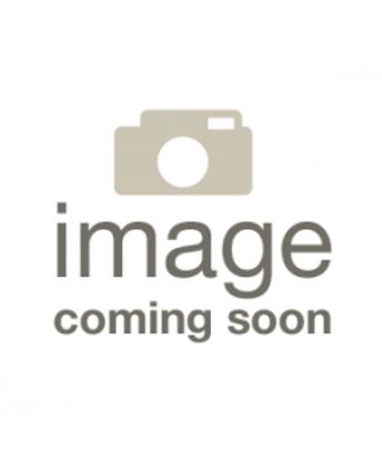 Picture of Roda MX 9.2 Disc centerlock trás Shimano Tubeless ready QR