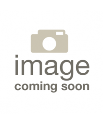 Picture of Roda MX 9.2 Disc centerlock trás Sram XX1 Tubeless ready QR