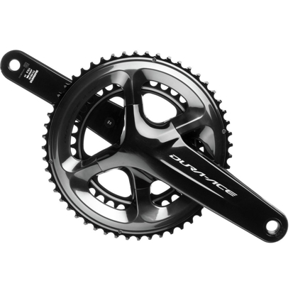 Picture of Pedaleiro Dura Ace R9100 11v 170/172.5/175mm 53x39 s/adaptador