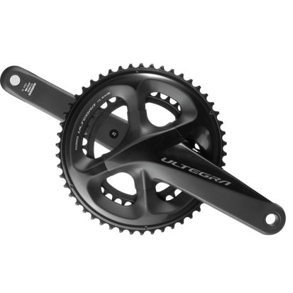 Picture of Pedaleiro Ultegra R8000 11v 172.5mm 52x36 s/adap