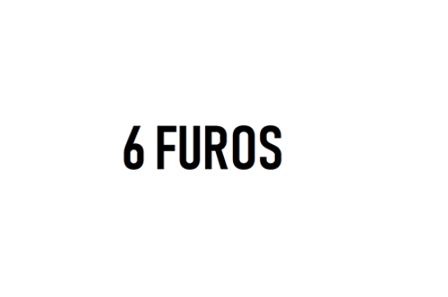 Picture for category 6 FUROS