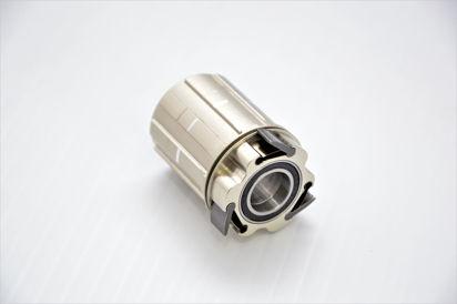 Picture of Cepo Shimano p/roda Lenticular (new)