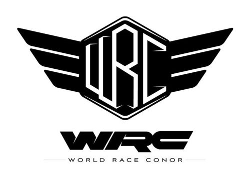 Picture for category WRC