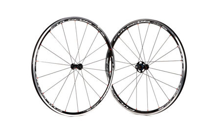 Picture of Rodas Fulcrum Racing 5 (par) - Campagnolo