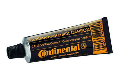 Picture of Tubo cola boion Continental (25 g) p/ carbono