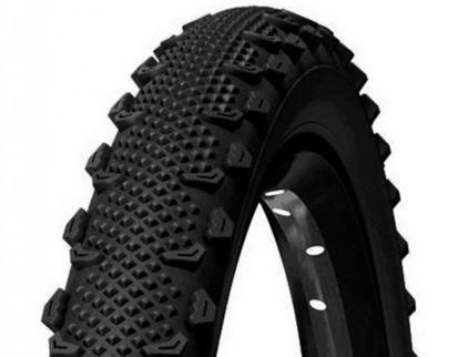 Picture of pneu Michelin DH15 Hard Terrain TL/TT 26x2.10