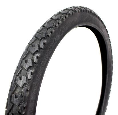 Picture of Pneu Michelin Diabolo Cool 350A Confort Preto