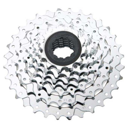 Picture of Cassete Sram 830 11-32  8v
