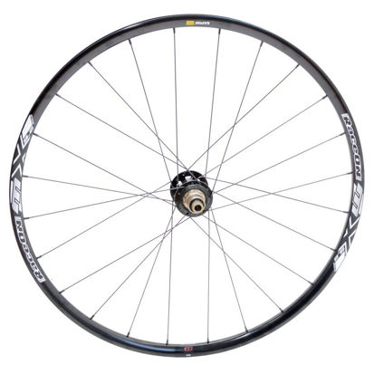 Picture of Roda MX 9.2 Disc 6 furos trás Sram XX1 BOOST Tubeless ready 12x148mm
