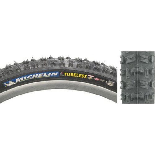 Picture for category Tubeless
